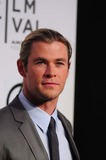 Chris Hemsworth Photo 3