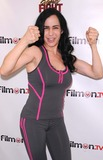 Nadya Octomom Suleman Photo 3