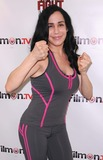 Nadya Suleman Photo 3