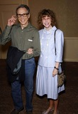 Kim Darby Photo - Johnny Crawford and Kim Darby During the 25th Annual Golden Boot Awards Held at the Beverly Hilton Hotel on August 11 2007 in Beverly Hills California Photo by Michael Germana-Globe Photosinc