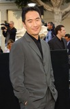 Anthony Wong Photo 3