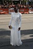 Lupita Nyong'o Photo 3