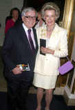 Dominick Dunne Photo 3