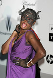 Grace Jones Photo 3