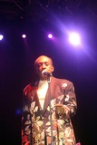 Anthony and the Imperials Photo 3