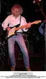 Albert Lee Photo 3