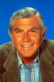 Andy Griffith Photo 3