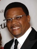Judge Greg Mathis Photo - Judge Greg Mathis During the 2008 Musicares Person of the Year Honoring Aretha Franklin Held at the Los Angeles Convention Center on February 8 2008 in Los Angeles Photo by Michael Germana-Globe Photos 2008