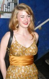Ashley Johnson Photo 3