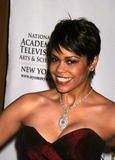 APRIL WOODARD Photo - The New York Chapter of the Academy of Television Arts and Sciences Present the 2008 New York Emmy Awards Marriot Marquis Hotel 04-06-2008 Photos by Rick Mackler Rangefinder-Globe Photos Inc2008 April Woodard