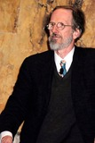 Robert Crumb Photo 3