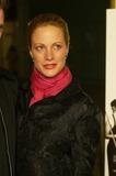 Alison Eastwood Photo 3