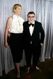 Alber Elbaz Photo 3
