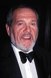 Alan King Photo - Trubute to Top Talent Ateng Louis P Weiss Alan King 04141993 Photo by Mitchell GerberGlobe Photos Alankingretro