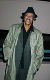 Anthony Williams Photo - Hbo Presents the Los Angleles Premiere of Beah a Black Woman Speaks at the Museum of Tolerance Los Angeles California 02032004 Photo by Clinton H WallaceipolGlobe Photos Inc 2004 Dick Anthony Williams