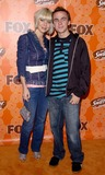Frankie Muniz Photo - Fox Fall Casino Party Cabana Club Hollywood CA 10-24-05 Photo David Longendyke-Globe Photos Inc 2005 Imagefrankie Muniz Fiancee