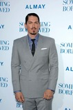 Steve Howey Photo - Steve Howey During the Premiere of the New Movie From Warner Bros Pictures Something Borrowed Held at graumans Chinese Theatre on May 3 2011 in Los angelesphoto Michael Germana  - Globe Photos Inc 2011