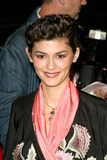 Audrey Tautou Photo 3