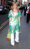 Anthea Turner Photo 3