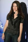 Kristin Davis Photo 3