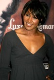 Terri Vaughn Photo 3
