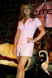Angelica Bridges Photo 3