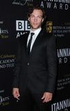 Kyle Schmid Photo - Kyle Schmid attends Bafta LA 2012 Britannia Awards on 7th November 2012 at the Beverly Hilton Hotelbeverly Hillscausaphoto TleopoldGlobephotos