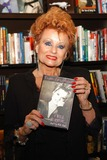Tammy Faye Messner Photo 3