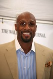 Alonzo Mourning Photo 3