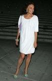 Supremes Photo 3