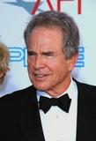 Warren Beatty Photo 3