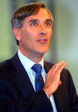 John Redwood Photo 3