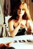 Nicole Kidman Photo - Nicole Kidman in Practical Magic 1998 Supplied by 16x9Globe Photos Inc