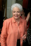 Ann Richards Photo 3