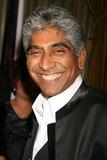 Ashok Amritraj Photo 3