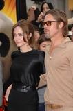 Anjelina Jolie Photo 3
