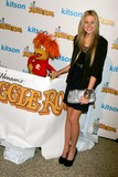 Anita Ko Photo - I14538CHW Volkswagen  The Jim Henson Company Presents The Dr Romanelli Fraggle Rock Clothing Collaboration  The Anita Ko Fraggle Rock Costume Jewelry Collection Kitson West Hollywood CA  120909 STEPHANIE PRATT  Photo Clinton H Wallace-Photomundo-Globe Photos Inc 2009