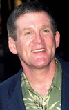 Anthony Heald Photo - - 2003 Tca Summer Press Tour Fox Party - Pacific Design Center West Hollywood CA - 07182003 - Photo by Ed Geller  Egi  Globe Photos Inc 2003 - Anthony Heald