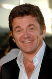John Michael Higgins Photo 3