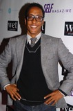 Andre Royo Photo 3