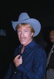 Chuck Norris Photo - Photo Michelson-Globe Photos Inc Chuck Norris