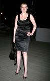 Amy Fine Collins Photo 3