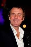 Phil Tufnell Photo 3