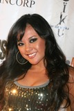 Kaylani Lei Photo - First Annual Cuties For Canines Benefit  Fundraiser 5th  Sunset Studios West Los Angeles California 11-16-2007 Kaylani Lei Photo Clinton H Wallace-ipol-Globe Photos Inc