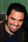 Alejandro Sanz Photo 3