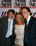ALAN COLMES Photo 3