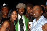 Andre 3000 Photo 3