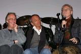 Andrew Loog Oldham Photo 3