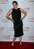 Ali Wentworth Photo - Ali Wentworth Arrives For the Michael J Fox Foundation For Parkinsons Research a Funny Thing Happened on the Way to Cure Parkinsons Benefit at the Waldorf Astoria Hotel in New York on November 13 2010 Photo by Sharon NeetlesGlobe Photos Inc