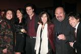 Angela Pupello Photo 3
